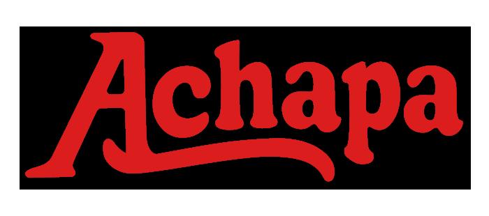 Achapa Hamburgers
